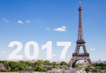 French-Startups-2017