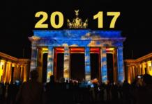 German-Startups-2017