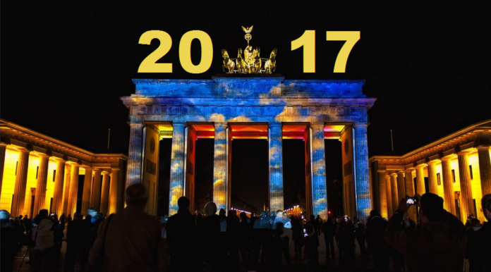 German-Startups-2017