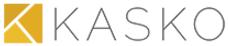 Kasko-logo