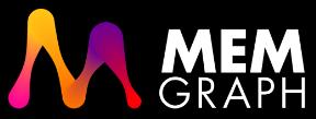 Memgraph-logo