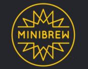 Minibrew-logo