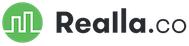 Realla-logo