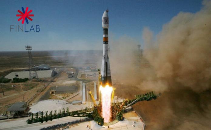 Rocket-Start-TheFinlab