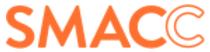 Smacc-logo