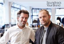 SoundTrackYourBrand-founders