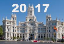 Spanish-Startups-2017