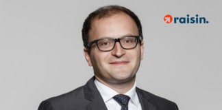 Tamaz-Georgadze-Raisin-Founder