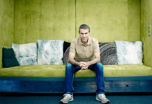 Taxibeat-founder-Nick-Drandakis