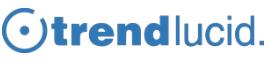 Trendlucid-logo