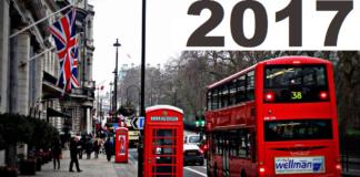 UK-startups-2017