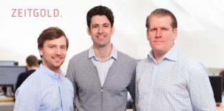 Zeitgold-founders