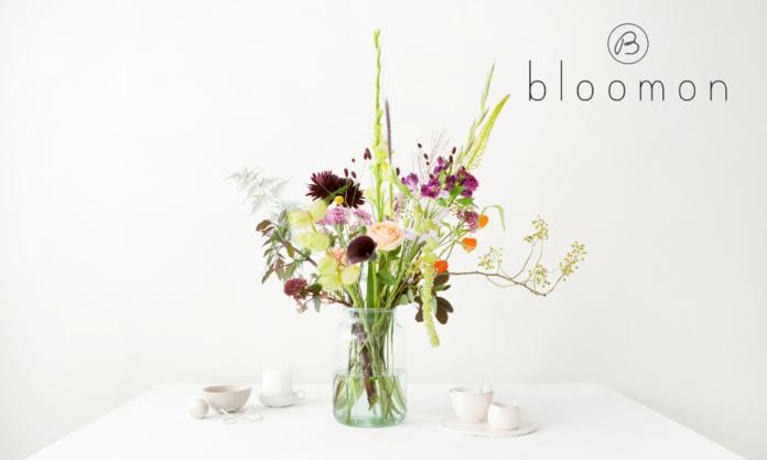 bloomon-2017