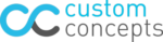 CustomConcepts