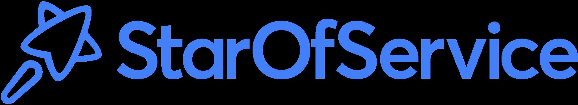 StarOfService | EU-Startups