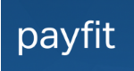 payfit-logo