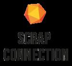 Scrap Connection