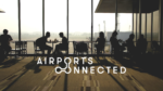 airportsconnected