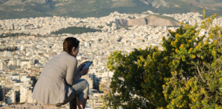 Athens-Coworking-spaces