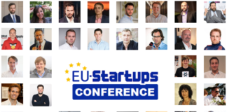 Awesome-People-EU-Startups-Conference