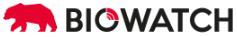 Biowatch-logo
