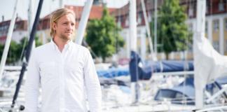 Boatflex-founder