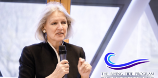Candace-Johnson-Rising-Tide