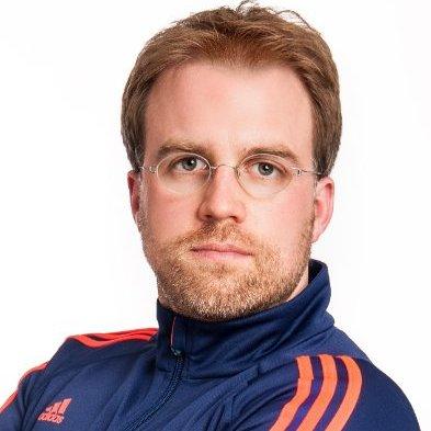 Christoph-Sollich