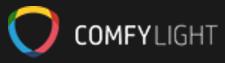 Comfylight-logo