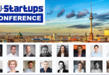 EU-Startups-Conference-Investors-1