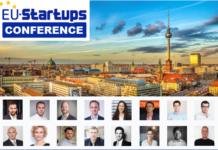 EU-Startups-Conference-Investors