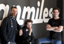 Fanmiles-founders