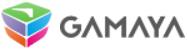 Gamaya-logo
