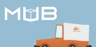 MUB-Cargo-logo