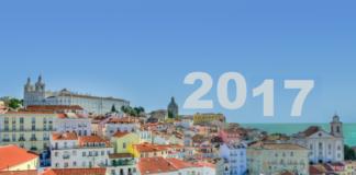 Portugal-Startups-2017