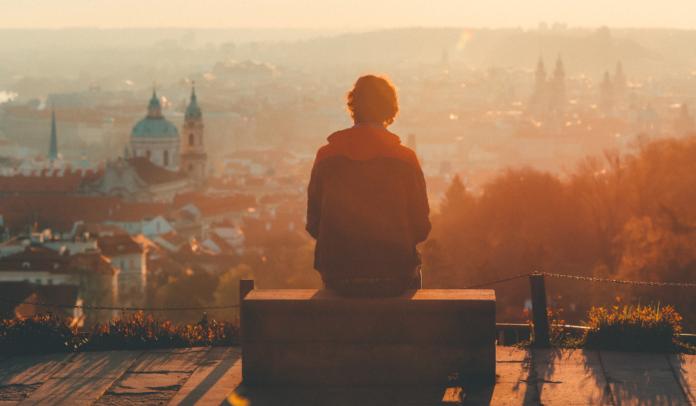 Prague-Coworking