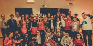 StartupWiseGuys-2017-batch