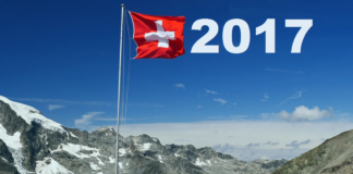 Swiss-Startups-2017