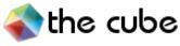 TheCube-coworking-logo