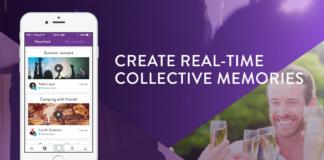 VitCord-app-startup