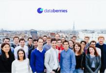 databerries-startup-team