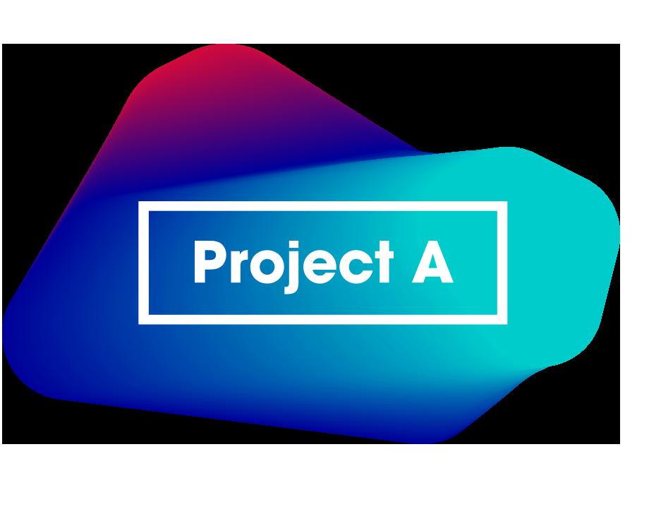 projecta-logo-17