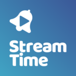 Stream Time
