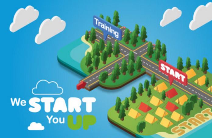 Aruba-Cloud-Startup-Program