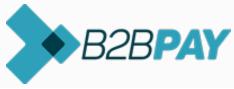 B2BPay-logo