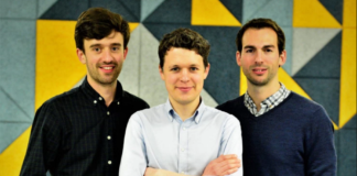 CheckRecipient-Founders