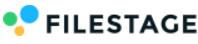 Filestage-logo
