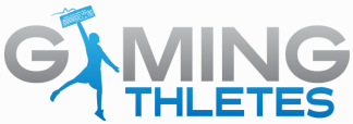 Gaming-Athletes-logo