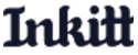 Inkitt-logo