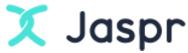 Jaspr-logo